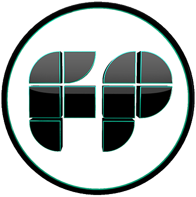 Furthur Progressions Official Merchandise