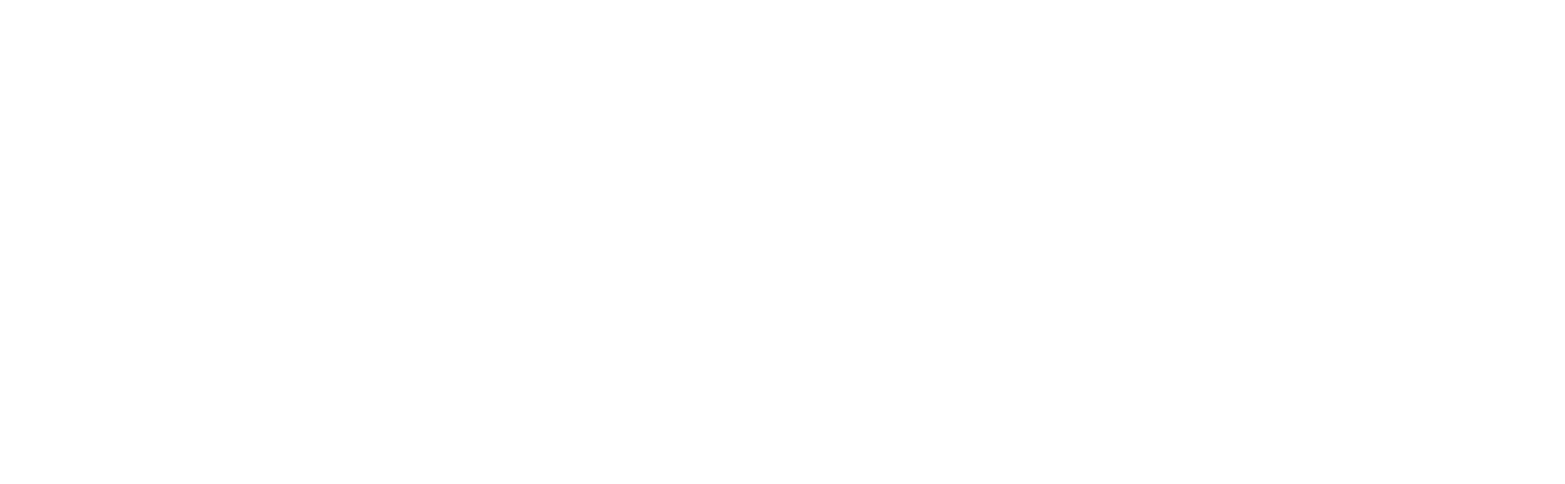 Modern Electric Tattoo Official Merchandise