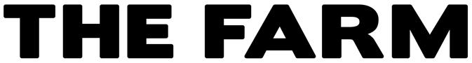 The Farm Official Merchandise